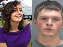 Nói dối mình có thai, cô bé 15 tuổi bị bạn trai 14 tuổi giết hại dã man
