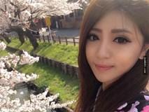 Hành động bất ngờ của chồng khi phát hiện cô vợ xinh đẹp bị ung thư