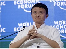 Nếu bạn có lỡ trượt đại học cũng đừng buồn, hãy nhớ tới 15 câu nói này của Jack Ma