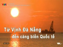 VTV nhầm lẫn về 2 công chúa nổi tiếng nhất lịch sử Việt Nam