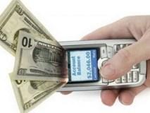 Cảnh báo những 'chiêu lừa' khi mua hàng qua điện thoại