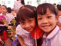 Bộ GD-ĐT cấm các cơ sở giáo dục tựu trường sớm
