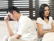 Thu nhập 25 triệu đồng/tháng, tôi vẫn bị vợ bảo bất tài vô dụng