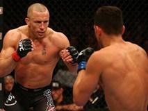 Top 5 sự kiện quan trọng nhất trong lịch sử UFC