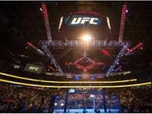 Đổi chủ 4 tỷ đô, làng UFC chao đảo