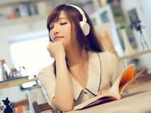 Phong thủy giúp giảm stress trong công việc