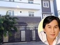 Đi ăn tối, biệt thự nghệ sĩ Kim Tử Long bị trộm khoắng gần 1 tỷ