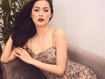 6 cô nàng hot girl Việt đang lăng xê tích cực phong cách gợi cảm