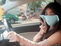 Để chống nóng, chiêu trò gì các sao Việt – Hàn cũng dám dùng