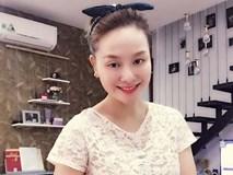 Hé lộ lí do khiến đàn ông 'chạy mất dép' khỏi vợ cũ Thành Trung