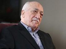 """Chính quyền Tổng thống Thổ Nhĩ Kỳ """"dàn dựng đảo chính""""?"""
