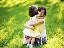 7 việc làm giúp cải thiện đáng kể trí thông minh của trẻ