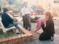 Phía sau bản án tử của Vũ Văn Tiến: Con dại một lần, mẹ đau một đời