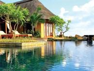 4 resort và khách sạn sang, xịn, đáng đồng tiền ở Quy Nhơn