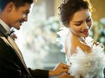 Lạnh người khi gặp lại mối tình đầu trong buổi lễ đính hôn của chính mình
