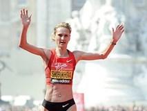 Bi hài sao Nga bị người Anh đòi nợ vì doping
