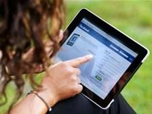 Tắt Facebook đi, đây sẽ là 9 điều kỳ diệu sẽ chờ đón bạn