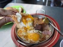 Những quán ăn trên 30 năm hút khách của Sài thành