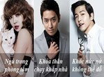 Sao Hàn là đại gia bất động sản năm 2019: Vị trí đầu tiên bất ngờ thuộc về nữ diễn viên nổi tiếng ai cũng biết-5