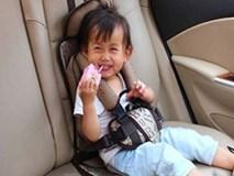 Thông điệp từ người mẹ vừa mất con thức tỉnh thói quen nhiều cha mẹ Việt đang mắc phải