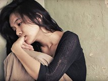 Nỗi ám ảnh đau đớn của cô gái trẻ bị chính tay người yêu lừa uống thuốc phá thai
