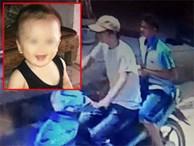 Rúng động thông tin 2 thanh niên xăm trổ bắt cóc bé trai 2 tuổi ngay trước mặt mẹ