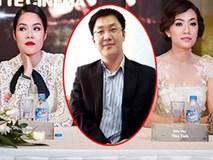 Sau tất cả, Dương Cẩm Lynh có con với nhà sản xuất, Tinna Tình ngộ ra chân lý