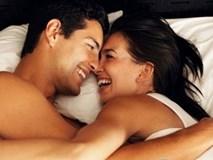 Chồng biết những điều này vợ sẽ vô cùng hưng phấn khi yêu