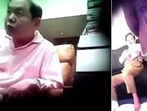 Chủ tịch 74 tuổi của tập đoàn Samsung gây sốc với nghi án mua dâm gái gọi ở độ tuổi 20?
