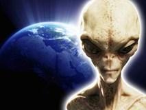Chỉ 10 năm nữa thôi, rất có thể người ngoài hành tinh sẽ xuất đầu lộ diện
