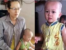 """Mẹ cháu bé 2 tuổi bị bắt cóc hụt tại Thanh Hóa: """"Tôi như hóa điên dại chạy đi tìm con"""""""