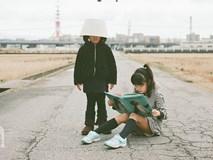 19 lời khuyên rất Montessori giúp bạn nuôi dạy những đứa trẻ thành công