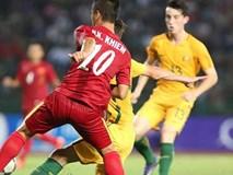 Dẫn 3-1 đến tận phút 82, U16 Việt Nam vẫn đánh rơi chức vô địch
