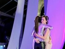 Phạm Hương đã 'đủ gạch' xây biệt thự sau tập 6 The Face