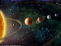 Bạn nghĩ Mặt Trời đứng yên còn Trái Đất quay quanh nó? Sai bét!