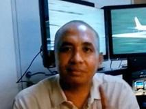 Tiết lộ chấn động: Cơ trưởng MH370 từng thực hành bay tự sát