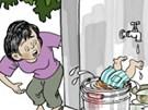 Không chỉ bể bơi hay biển, bé có thể bị chết đuối ngay trong nhà mình