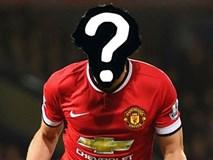 Rooney tiết lộ cầu thủ chậm chạp nhất của MU