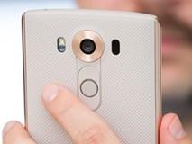 7 smartphone được trông đợi nhất nửa sau năm 2016