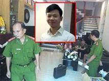 Bắt người bị ca sĩ Quang Hà tố lừa gần 4 tỷ đồng