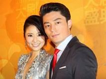 Lâm Tâm Như cưới lần 2 ở Đài Bắc vào ngày 2/8 với cỗ cưới có giá 20 triệu/mâm