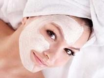 Đắp mặt nạ thế nào khiến da không xấu và dễ nổi mụn?