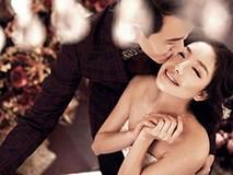 Dùng đàn bà thử lòng chồng, cách 'dại dột' nhất trong hôn nhân