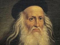 Phát hiện khám phá vật lý trong hình vẽ nguệch ngoạc của Leonardo da Vinci