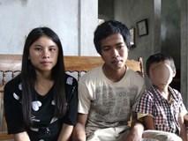 Nỗi đau bé gái làm mẹ ở tuổi 13 vì bị bạn thân của bố hãm hiếp