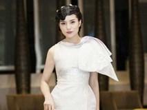 Kỳ Duyên, Chi Pu dẫn đầu danh sách sao mặc xấu vì trang phục già nua lạc điệu