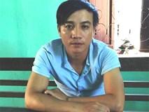 Hy hữu: Một giáo viên ở Quảng Bình ra đường cướp giật