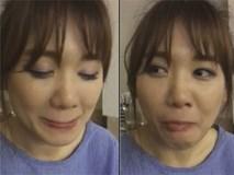 1,5 triệu lượt người xem clip Hari Won nhăn nhó ăn mắm nêm