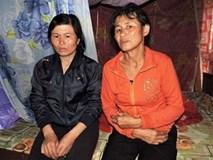 Bắt cóc ép viết giấy nhận nợ: Con gái nạn nhân từng bị cắt chân