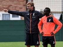 Sao trẻ người Senegal từ chối MU vì Jose Mourinho